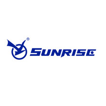 sunrise-wheel-logo-250-01.jpg