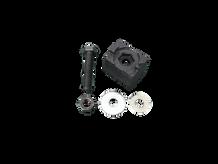 68-10 Shock Mount Screw Set TAKLER.png
