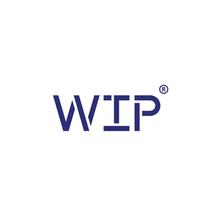 20200820 logo WIP.png