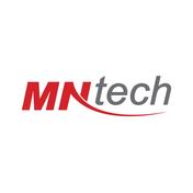 20200820 logo MNtech.png