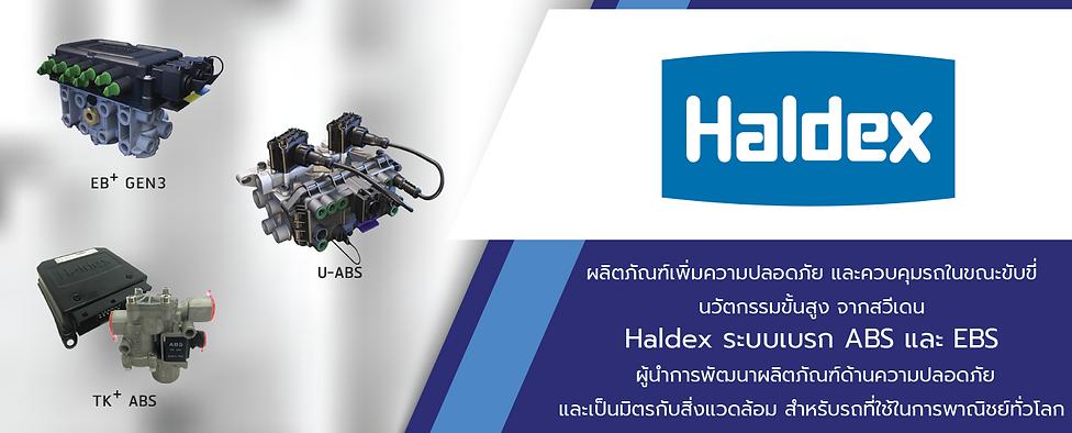 2020 BN Haldex 975x394.png