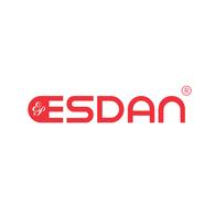 20200820 logo ESDAN.png