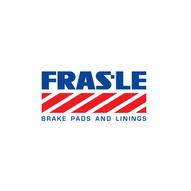 20200820 logo frasle.png