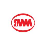 20200820 logo SMM.png
