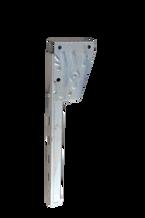 68-12 Side panel mounting bracket TAKLER.png