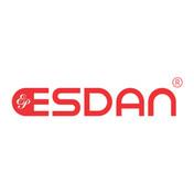 Esdan-Logo-360X87.jpg