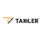 20200820 logo Takler.png