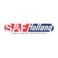 20200820 logo SAF HOLLAND.png