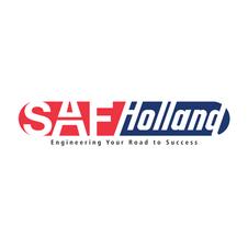 20200820 logo SAF HOLLAND.png
