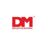 20200820 logo DM.png
