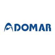 20200820 logo domar.png