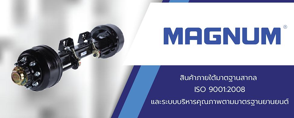 2020 BN Magnum 975x394.png