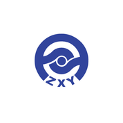 20200820 logo ZXY.png
