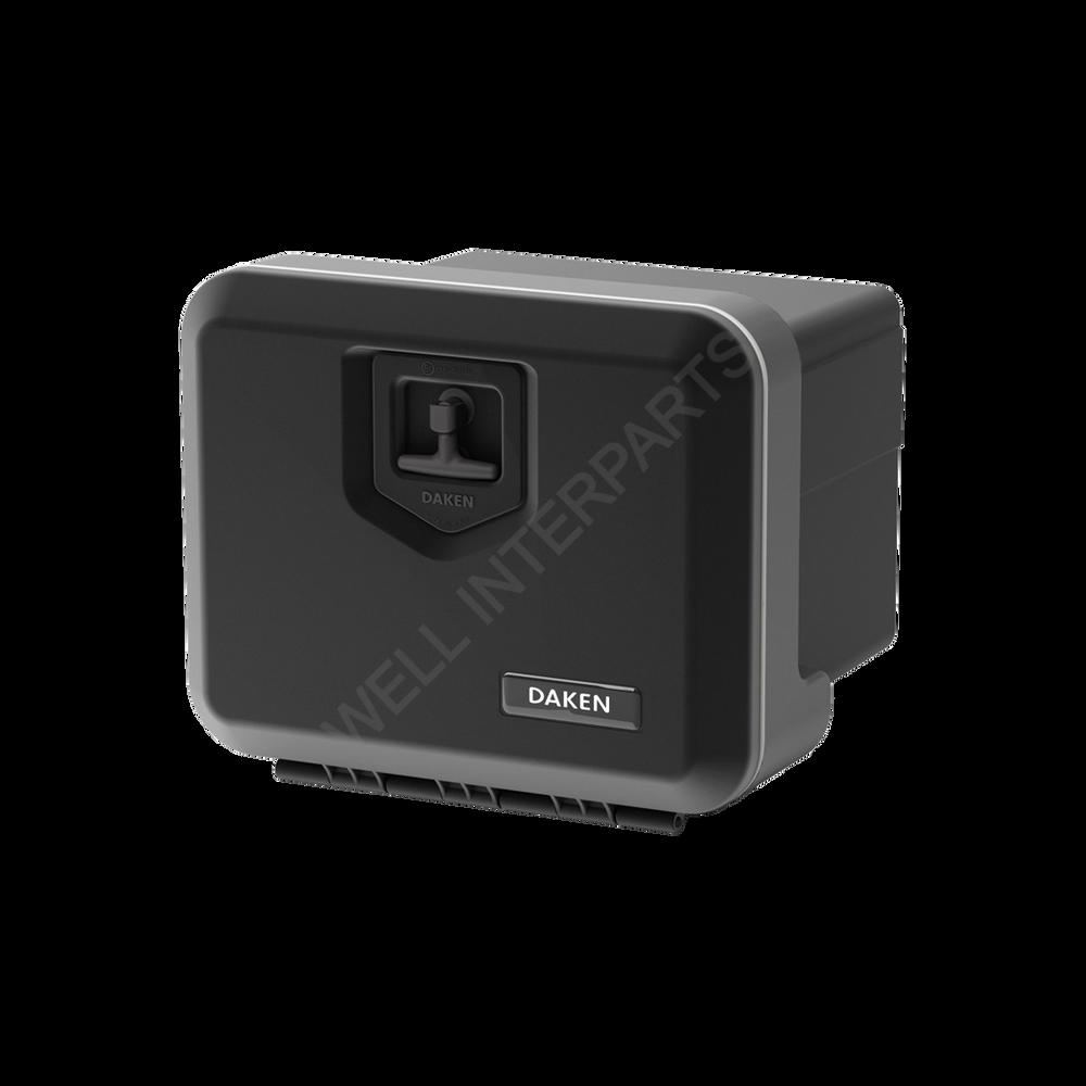 กล่องเครื่องมือ DAKEN 81002