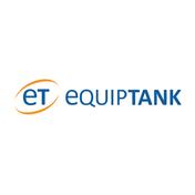 20200820 logo EQUPTANK.png