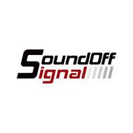 SOUND OFF SIGNAL