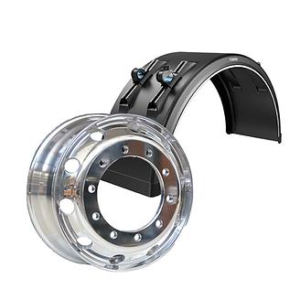 wheel-+-mudguard.png