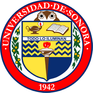 Universidad de Sonora.png