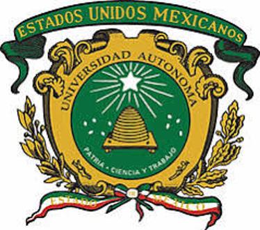UNI EDO MEX