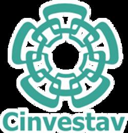 CINVESTAV