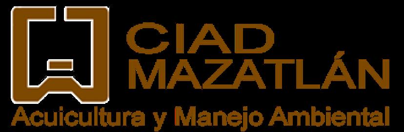 CIAD MAZATLAN