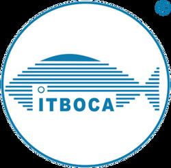 ITBOCA