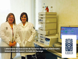 UniversidadDeJuarez