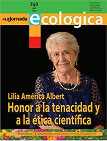 LaJornadaEcologica240.png
