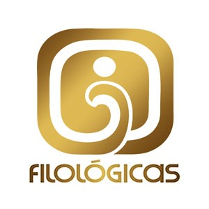 FILOLOGICAS