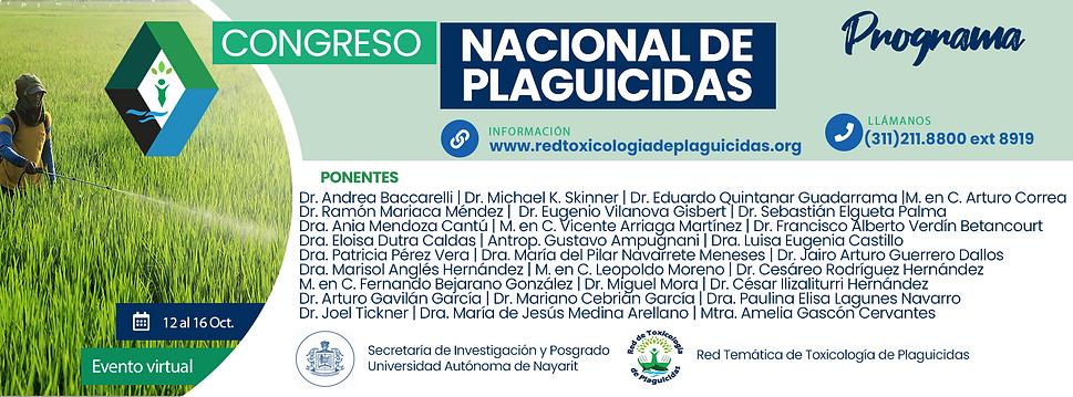 Programa Congreso Nacional.png