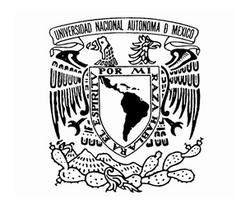 Universidad Autonoma de Mexico.fw.png
