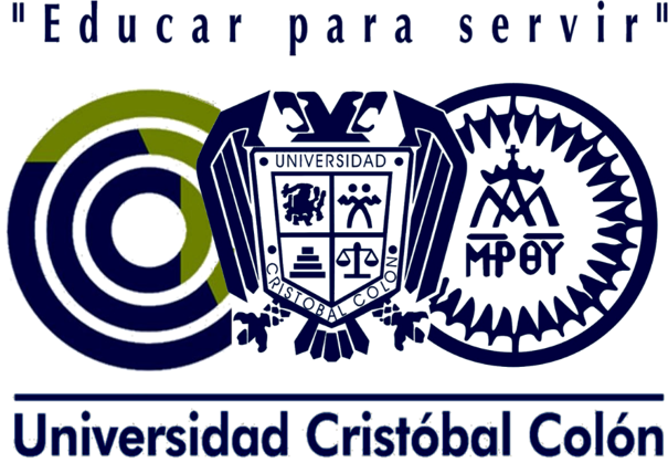 UNI CRISTOBAL COLON