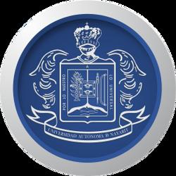 Universidad_Autónoma_de_Nayarit.fw.png