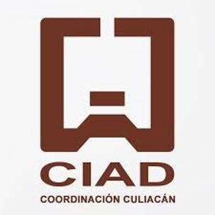 CIAD CULIACAN