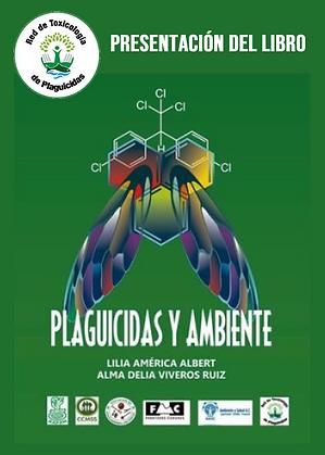 LIbro Plaguicidas y Ambiente.png