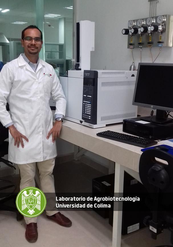 LabColima01