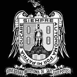 Universidad Autonoma de San Luis Potosi.png