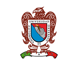 Universidad de Guerrero 2.fw.png