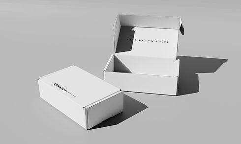 EDWARDS Mailing Box 2.jpg
