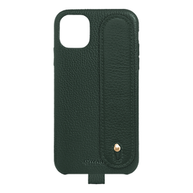 HHC iPhone 11 Evergrain Forest Green.png