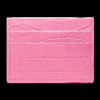 E5 Croco Peony Pink - Frente.png