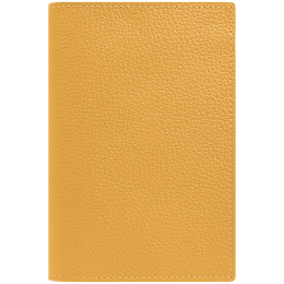 Capa de Passaporte Evergrain Mimosa - Fr