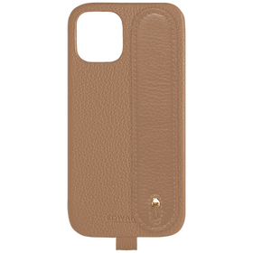 HHC iPhone 12 Pro Max Evergrain Camel.png