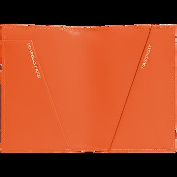 Capa de Passaporte Orange Interno.png