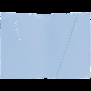 Capa de Passaporte Dusk Blue Interno.png