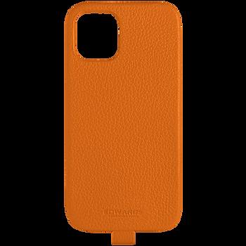 iPhone 12 Pro Max Evergrain Classic Oran