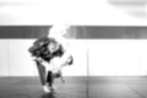 Jujitsu Training_edited.jpg