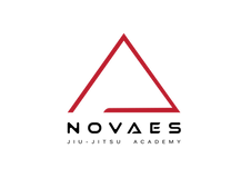 NOVAES JJA logo-01.png