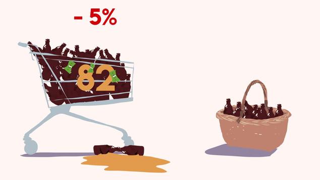 Néo-brasseurs : l'envers des étiquettes
