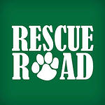 Rescue road.jpg